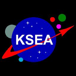 Maps | Kerbal States | Kerbin Space Exploration Administration