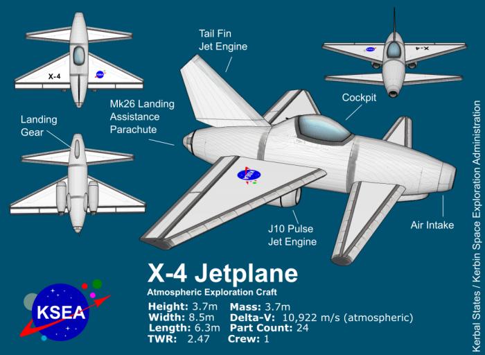 x-4jetplane.png