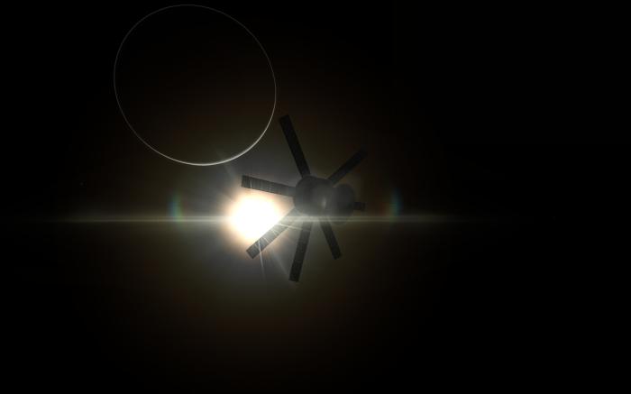 screenshot613.png