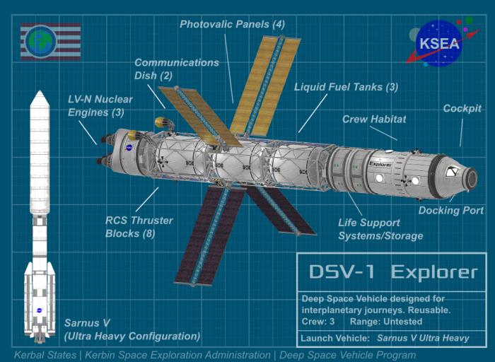 Explorer1.png