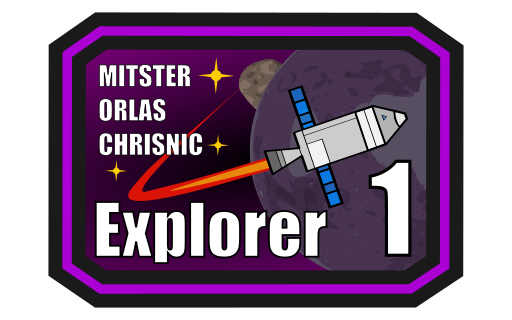 explorer1crewpatch.png