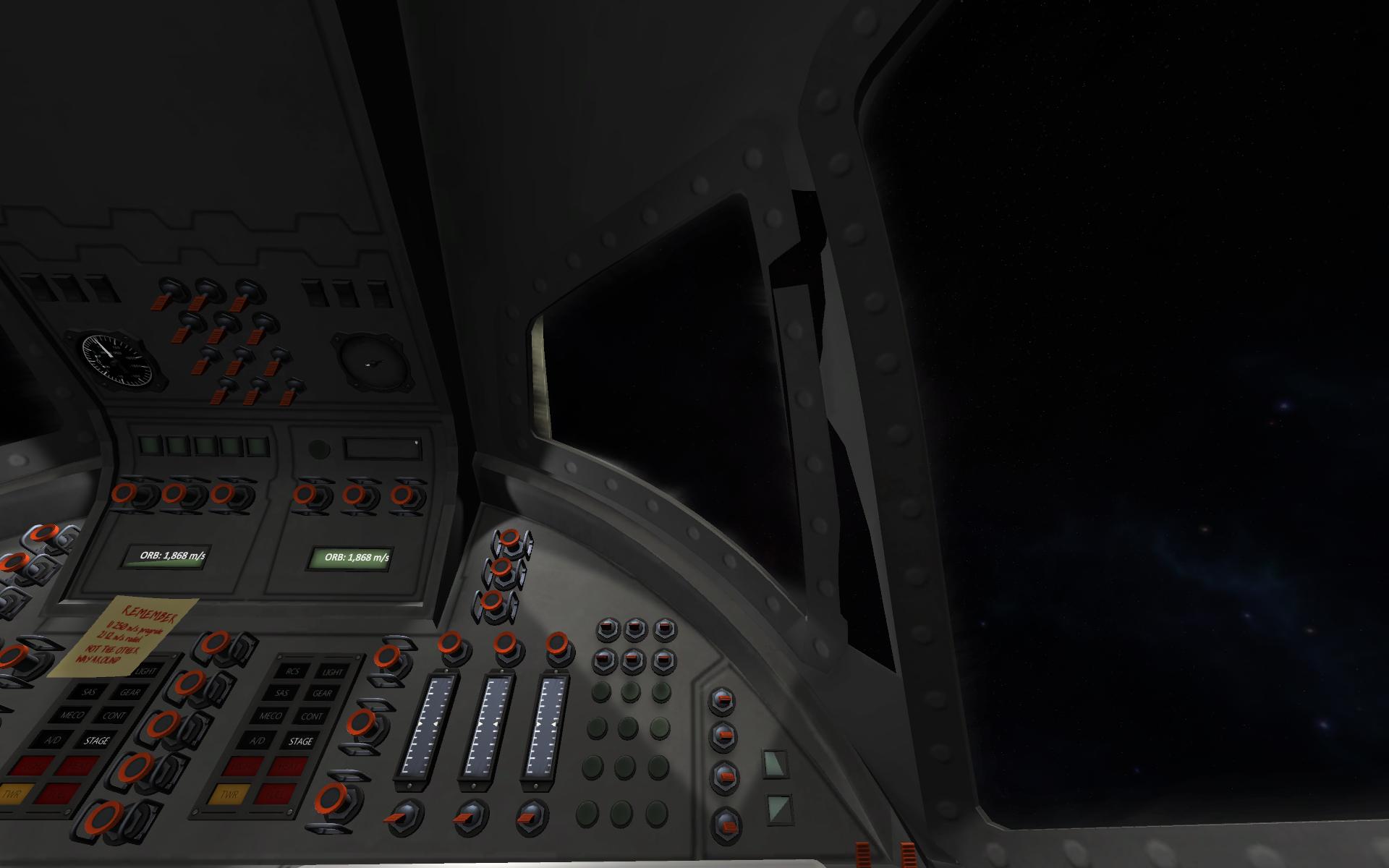 screenshot153.png