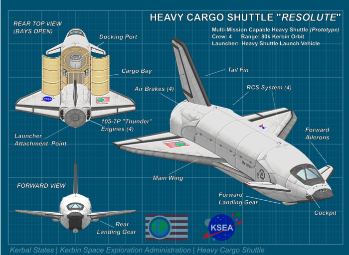 Shuttle Resolute.png