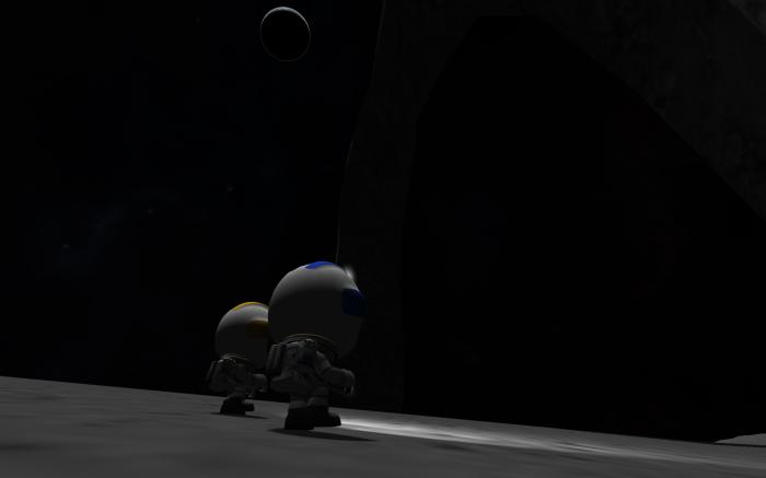 screenshot1336.png