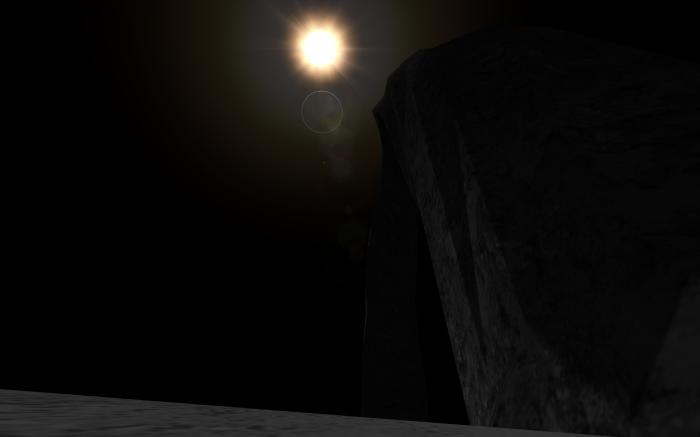 screenshot1343.png