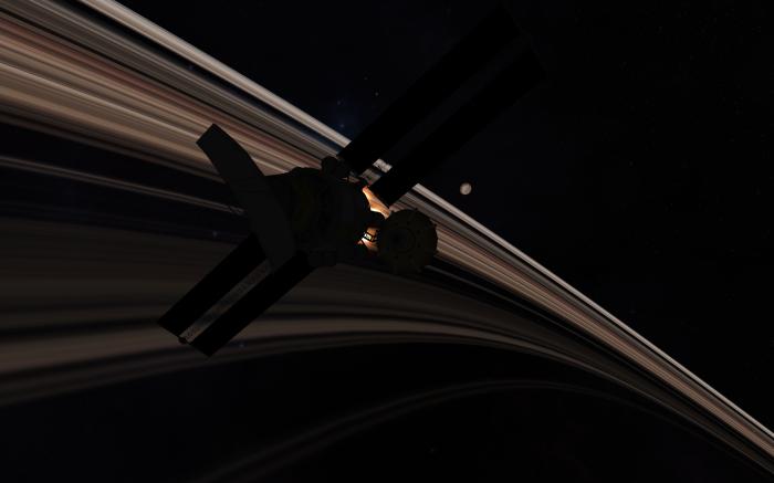 screenshot1665.png