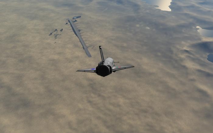 screenshot1774.png