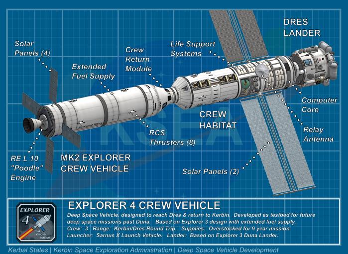 Explorer 4.png
