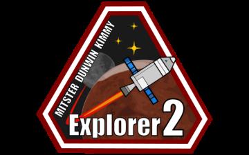Explorer2Patch