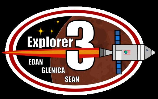 Explorer3Patch.png