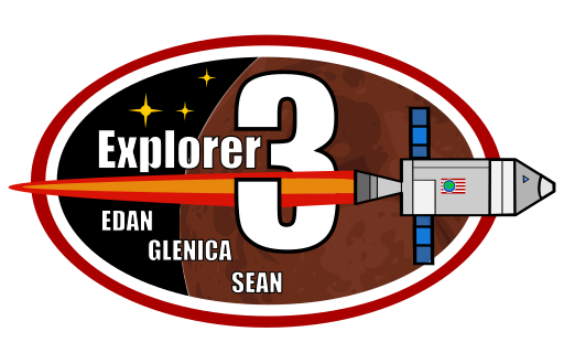 Explorer3Patch