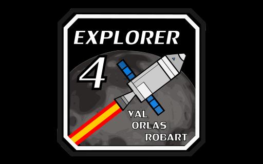 explorer4