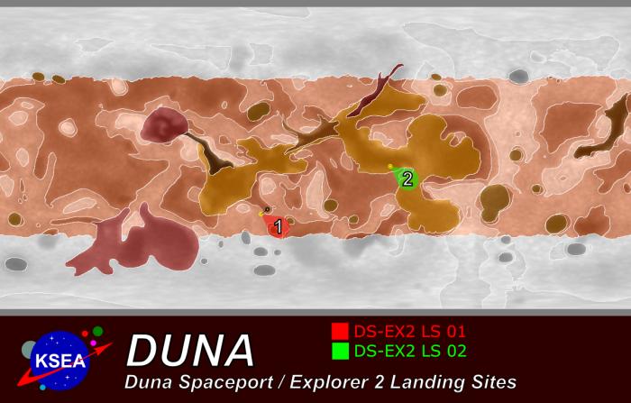 LandingMapDuna.png