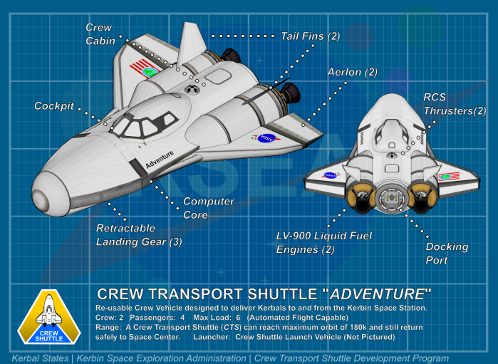 CrewTransportShuttle