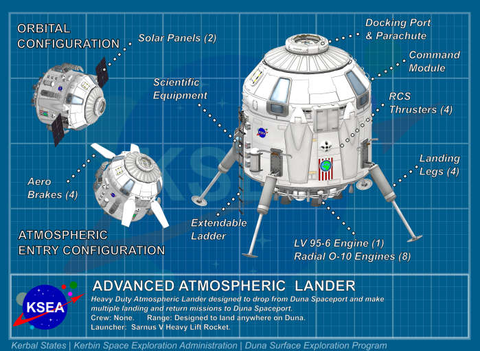 Super Duna Lander.png