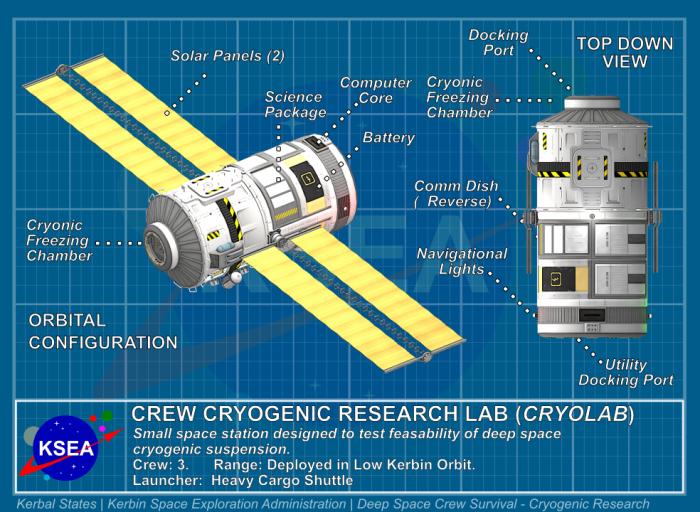 cryolab.png